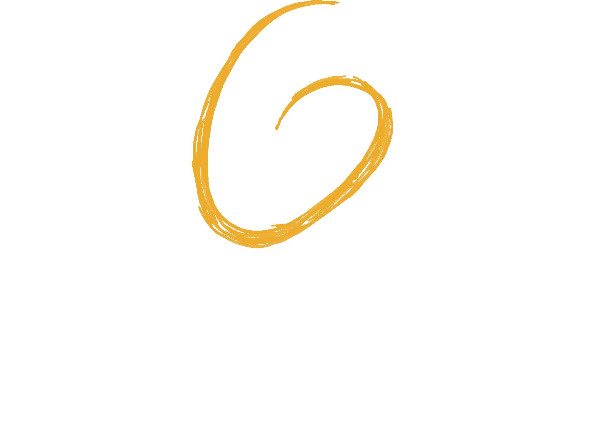 Gilgamesh Studio
